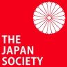The Japan Society Logo