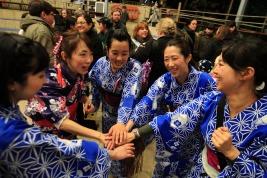 o-bon-japanese-girls-48