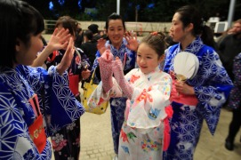 o-bon-japanese-girls-52