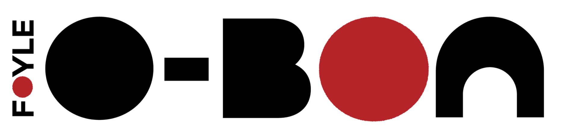 Foyle O-Bon Japanese Festival